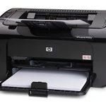 HP-LaserJet-Pro-Wireless-Monochrome-Printer-0-0