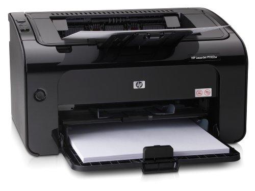 HP-LaserJet-Pro-Wireless-Monochrome-Printer-0-1