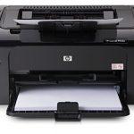 HP-LaserJet-Pro-Wireless-Monochrome-Printer-0