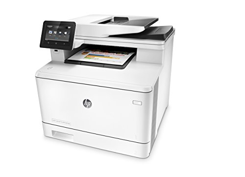 HP-Laserjet-Pro-M477fdw-Wireless-All-in-One-Color-Printer-CF379ABGJ-0-0