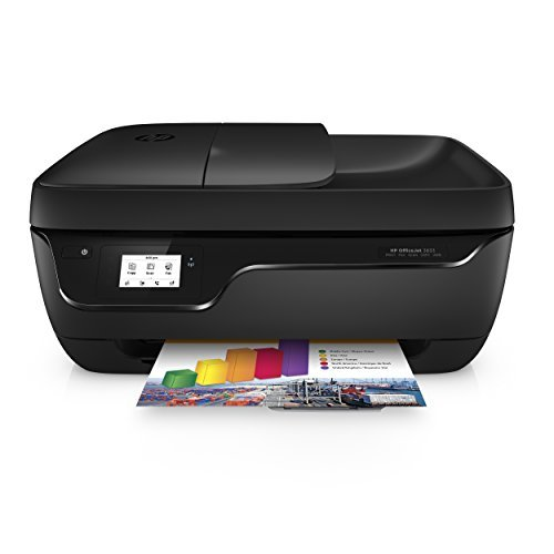 HP-OfficeJet-3833-All-in-One-Printer-0