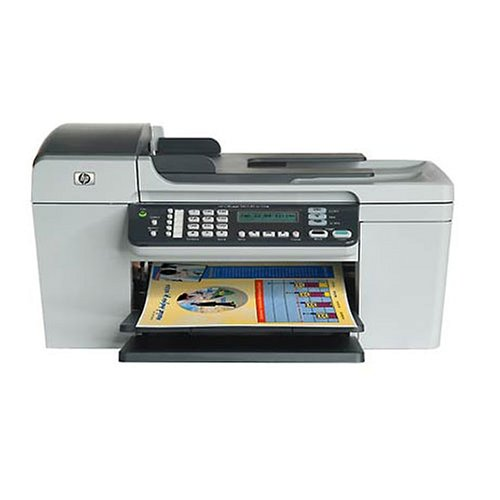 HP-Officejet-5610-All-in-One-Printer-Q7311AABA-0