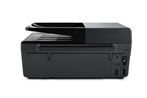 HP-Officejet-6815-e-All-in-One-Printer-F0M65AB1H-0-1