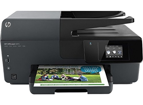 HP-Officejet-6815-e-All-in-One-Printer-F0M65AB1H-0