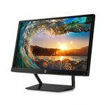 HP-Pavilion-215-Inch-IPS-LED-HDMI-VGA-Monitor-0-1