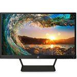 HP-Pavilion-215-Inch-IPS-LED-HDMI-VGA-Monitor-0