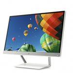 HP-Pavilion-215-Inch-IPS-LED-Lit-Monitor-0-0