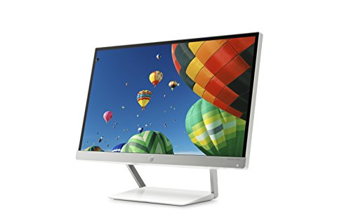HP-Pavilion-215-Inch-IPS-LED-Lit-Monitor-0-0