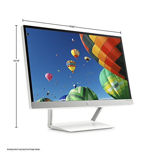 HP-Pavilion-215-Inch-IPS-LED-Lit-Monitor-0-1