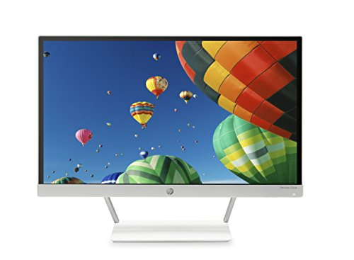 HP-Pavilion-215-Inch-IPS-LED-Lit-Monitor-0