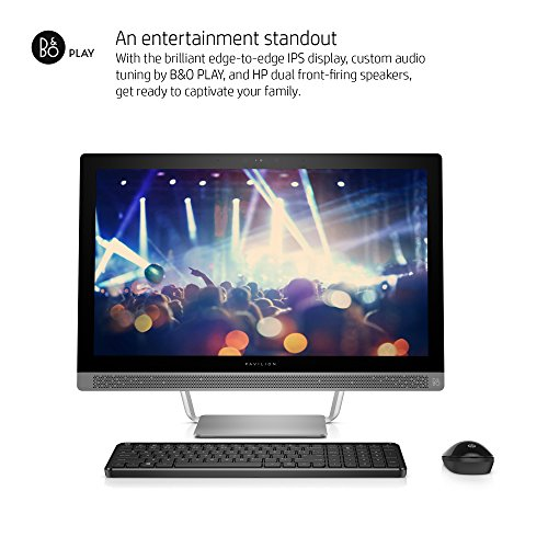 HP-Pavilion-24-b010-238-All-In-One-Desktop-AMD-A9-9410-8GB-RAM-1TB-HDD-Windows-10-Home-0-1