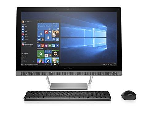 HP-Pavilion-24-b010-238-All-In-One-Desktop-AMD-A9-9410-8GB-RAM-1TB-HDD-Windows-10-Home-0