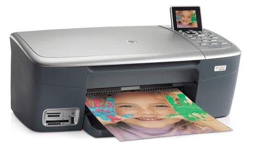 HP-PhotoSmart-2575-All-in-One-Printer-Copier-Scanner-0-1