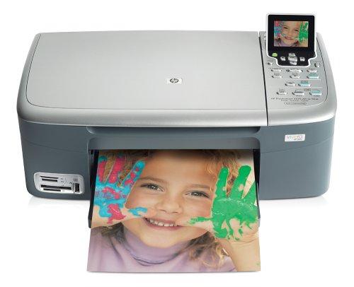 HP-PhotoSmart-2575-All-in-One-Printer-Copier-Scanner-0