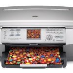 HP-Photosmart-3210-All-in-One-Printer-Copier-and-Scanner-0-0