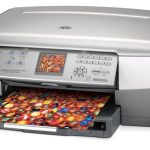 HP-Photosmart-3210-All-in-One-Printer-Copier-and-Scanner-0