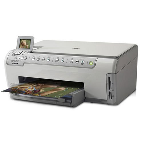 HP-Photosmart-C5180-All-in-One-Printer-Scanner-Copier-Q8220A-0-1
