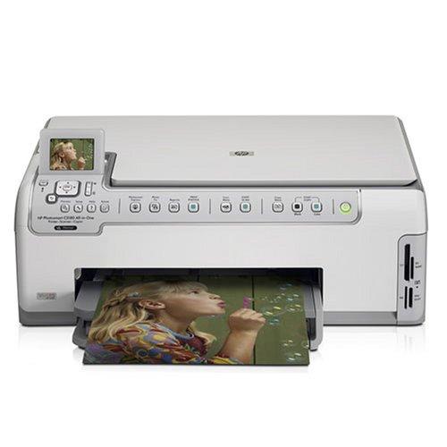 HP-Photosmart-C5180-All-in-One-Printer-Scanner-Copier-Q8220A-0