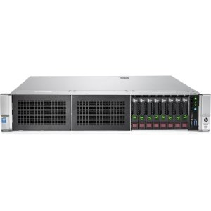 HP-ProLiant-DL380-G9-2U-Rack-Server-2-x-Intel-Xeon-E5-2690-v3-260-GHz-2-Processor-Support-64-GB-Standard384-GB-Maximum-RAM-12Gbs-SAS-RAID-Supported-Controller-10-Gigabit-Ethernet-Gigabit-Ethernet-800–0