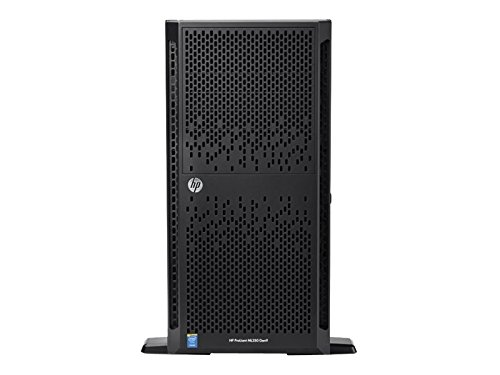 HP-ProLiant-ML350T09-Gen9-5U-Server-776978-S01-0-0