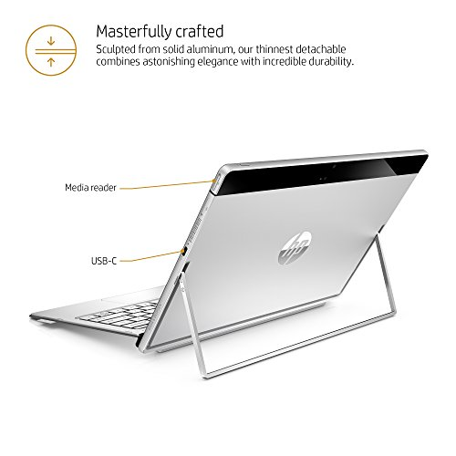 HP-Spectre-X2-Detachable-12-a008nr-Intel-Core-M3-6Y30DC-4GB-RAM-128GB-SSD-Touch-Screen-with-Windows-10-0-1