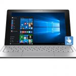 HP-Spectre-X2-Detachable-12-a008nr-Intel-Core-M3-6Y30DC-4GB-RAM-128GB-SSD-Touch-Screen-with-Windows-10-0