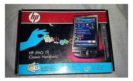 HP-iPAQ-111-Classic-Handheld-FA979AAABA-110-Series-0