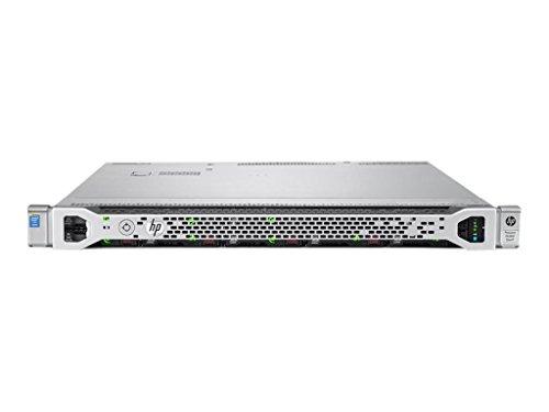 HPE-780018-S01-ProLiant-DL360-Gen9-Server-16-GB-RAM-No-HDD-Matrox-G200-Silver-0-1