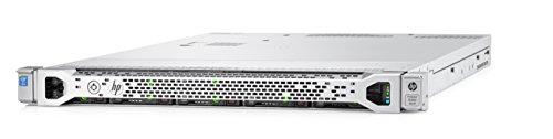 HPE-780018-S01-ProLiant-DL360-Gen9-Server-16-GB-RAM-No-HDD-Matrox-G200-Silver-0