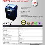 HSM-Shredstar-Continuous-Operation-Shredder-0-0