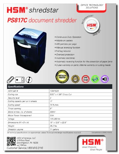 HSM-Shredstar-Continuous-Operation-Shredder-0-0