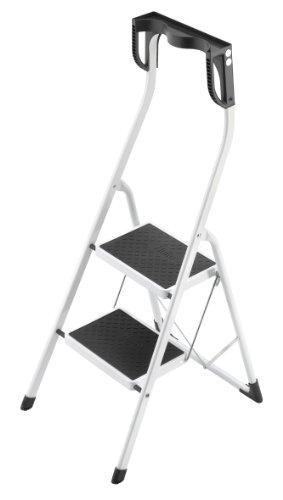 Hailo-Safety-Plus-330-Pound-Capacity-Step-Stool-0