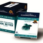 Hammermill-Color-Laser-Gloss-Paper-94-Brightness-85-x-11-Inch-Letter-2400-Sheets-163110C-0-0