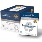 Hammermill-Paper-Great-White-100-Recycled-Copy-Paper-20lb-85-x-11-Letter-92-Bright-5000-Sheets-10-Ream-Case-086790-Made-In-The-USA-0