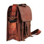 Handmadecart-Leather-Messenger-Bag-for-Men-and-Women-0-0