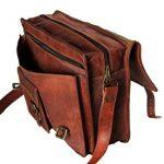 Handmadecart-Leather-Messenger-Bag-for-Men-and-Women-0-1