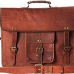 Handmadecart-Leather-Messenger-Bag-for-Men-and-Women-0