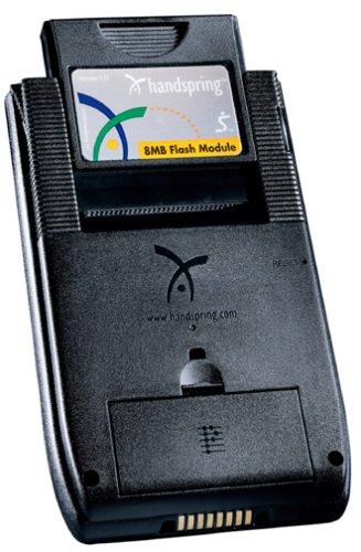 Handspring-8mb-Backup-Springboard-Module-for-Visor-Deluxe-Neo-Platinum-and-Prism-0