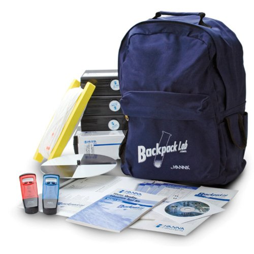 Hanna-Instruments-HI-3817BP-Backpack-Water-Quality-Test-Kit-0