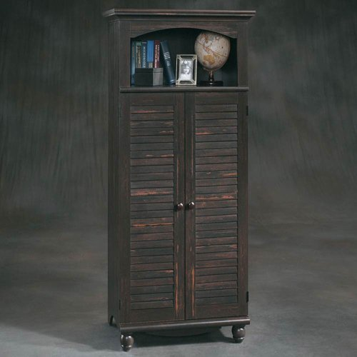 Harbor-View-Computer-Armoire-0-0