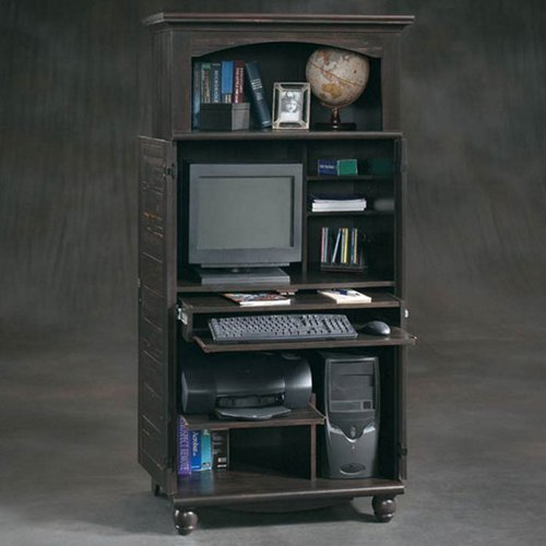 Harbor-View-Computer-Armoire-0