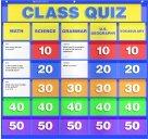 Harper-Collins-9780545301572-Class-Quiz-Pocket-Chart-028-Height-98-Width-336-Length-0
