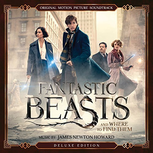 Harry-Potter-Schoolbooks-Quidditch-Through-the-Ages-and-Fantastic-Beasts-and-Where-to-Find-Them-0-1