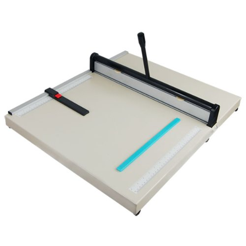 Heavy-Duty-Steel-Base-20-Manual-Paper-Scoring-Creasing-Machine-for-Home-Office-0