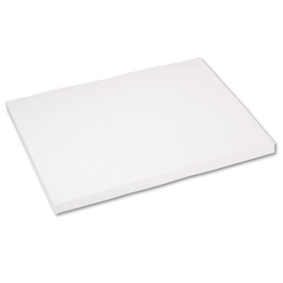 Heavyweight-Tagboard-24-x-18-White-100Pack-Sold-as-1-Package-0