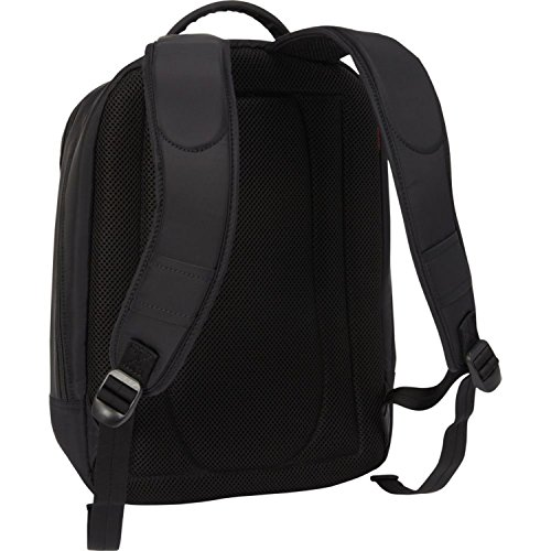 Hedgren-Zeppelin-Helium-Backpack-Padded-Laptop-Bag-Very-Durable-Backpack-Padded-Shoulder-Straps-for-Comfortability-Best-College-Backpack-0-1