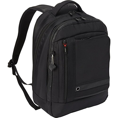 Hedgren-Zeppelin-Helium-Backpack-Padded-Laptop-Bag-Very-Durable-Backpack-Padded-Shoulder-Straps-for-Comfortability-Best-College-Backpack-0