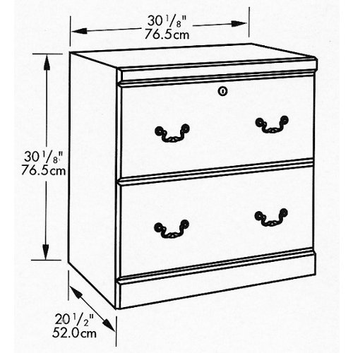 Heritage-Hill-Two-Drawer-Lateral-File-30-W-0-0