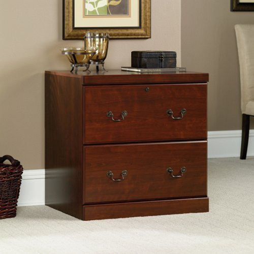 Heritage-Hill-Two-Drawer-Lateral-File-30-W-0
