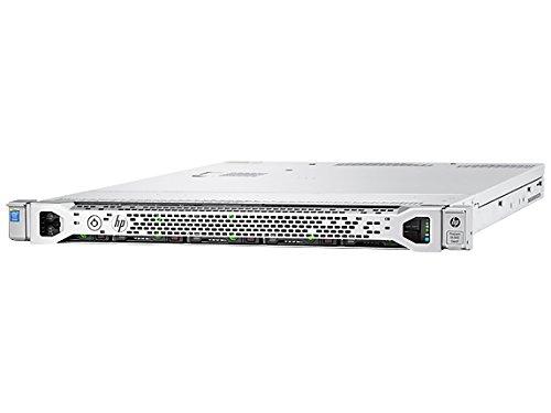 Hewlett-Packard-818208-B21-Server-0